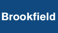 Brookfield Financial Properties