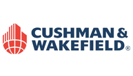 Cushman and Wakefield, Inc.