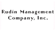 Rudin Management Company, Inc.